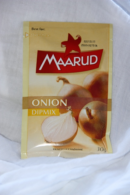 oniondipp