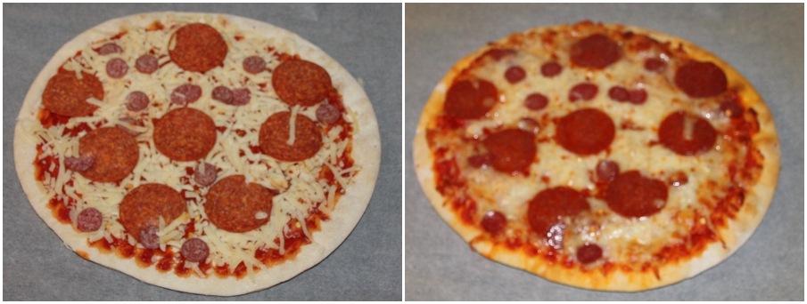 hammershøj pizza slik hende