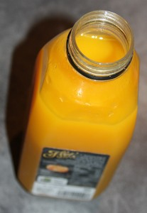 Sunniva juice sukker dating
