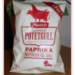 Gaardspotetgull-med-Paprika