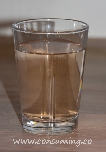 Zeroh i glass