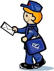 Postmann