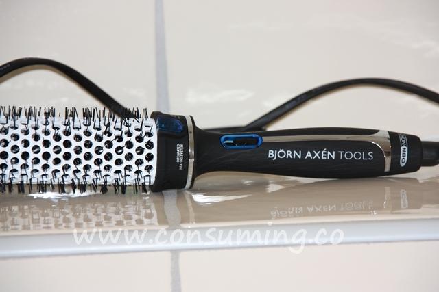 Bjørn Axen tools 4
