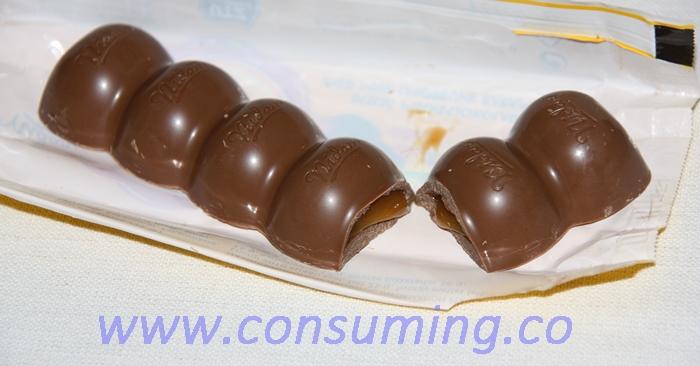 Smørbukksjokolade (2)