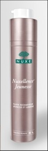 Nuxe-