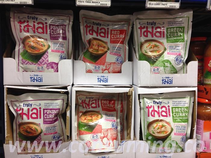 thaimat på rema