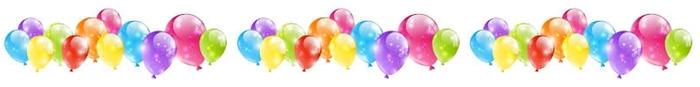 Ballonger-horz